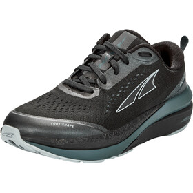 Altra Paradigm 5 Running Shoes Women black